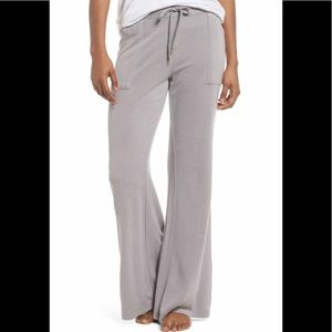 Honeydew Intimates French Terry Lounge Pants